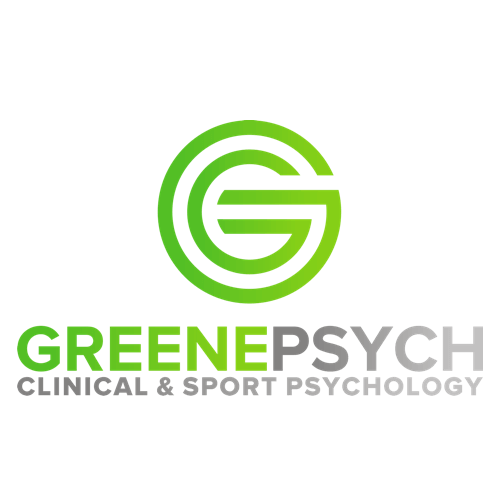 greenepsych-sq