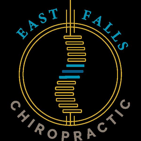 East Falls Chiropractic