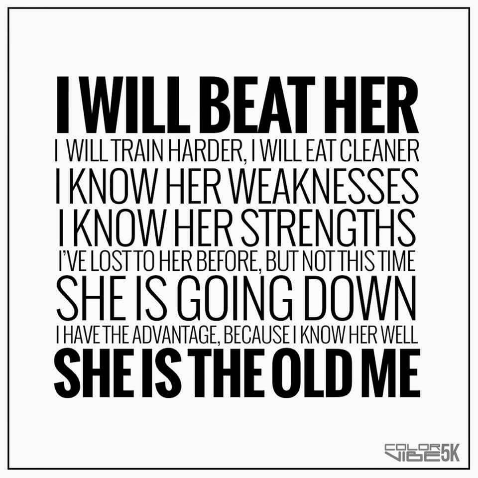 I-will-beat-her