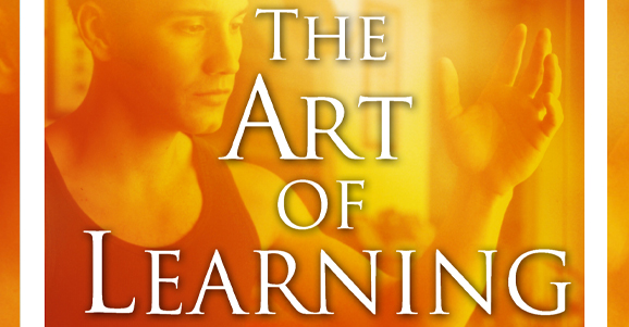 the-art-of-learning-josh-waitzkin
