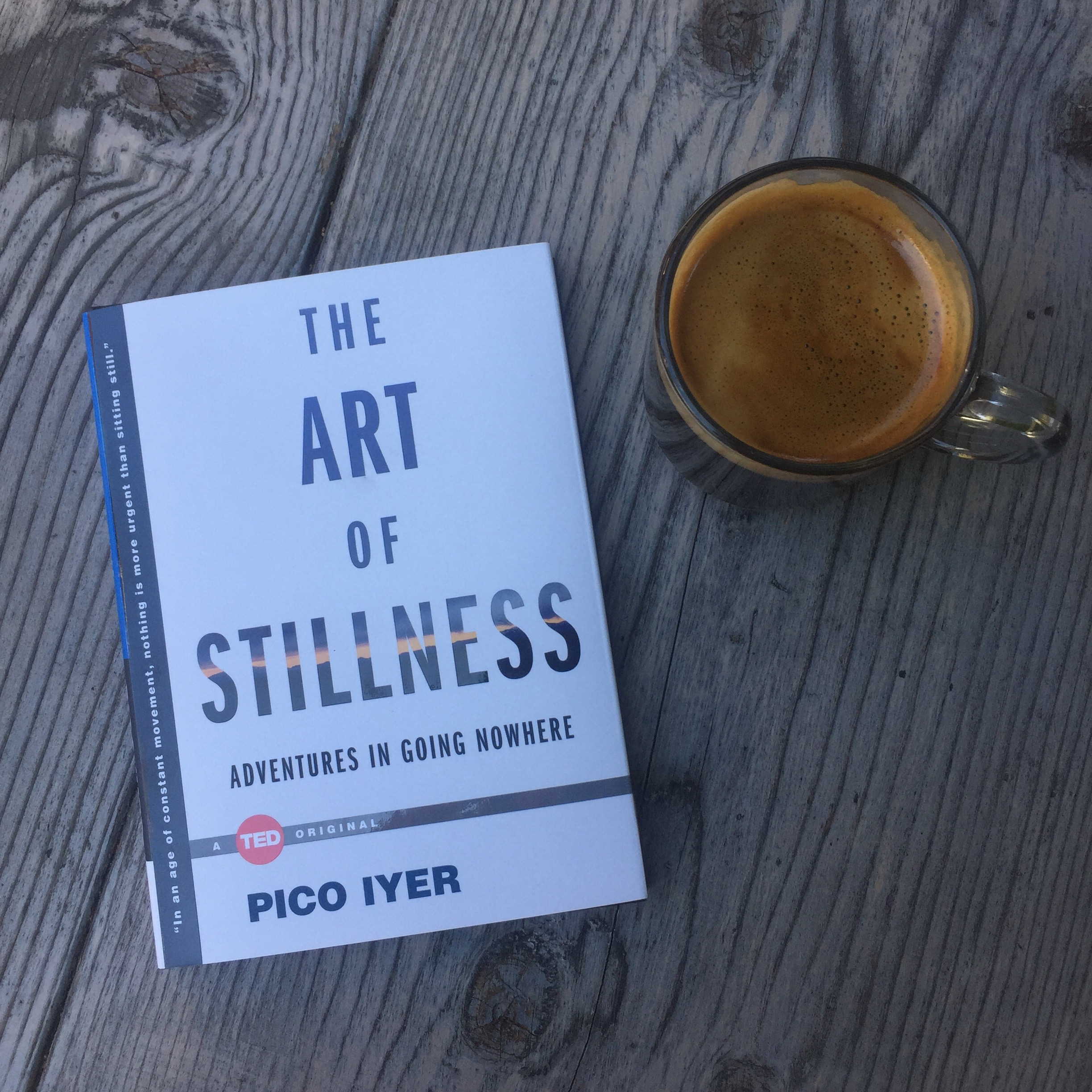 art-of-stillness