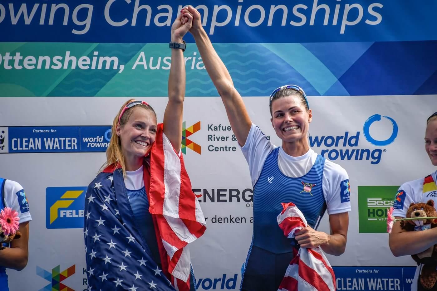0383 rowing championships cara stawicki